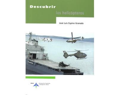 Descubrir los helicópteros