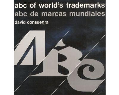 abc de marcas mundiales