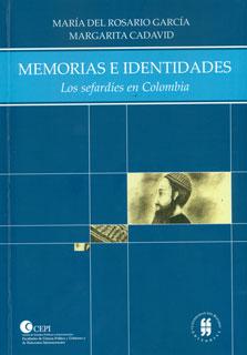 Memorias e identidades: los sefardíes en Colombia