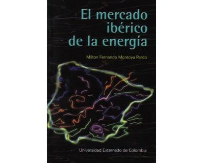 El mercado ibérico de la energía