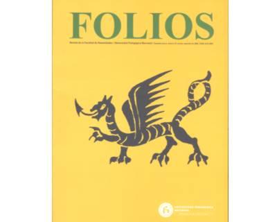 Folios No. 23