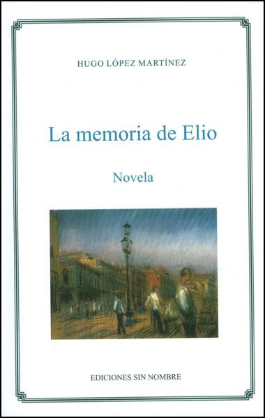 La memoria de Elio
