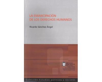La emancipación de los derechos humanos
