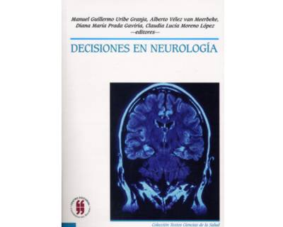 Decisiones en Neurología