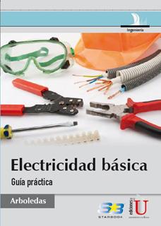 electricidad basica net: