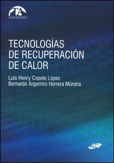Tecnologías de recuperación de calor