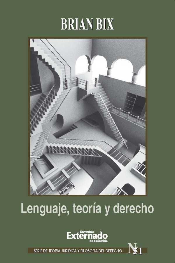 Lenguaje, teoría y derecho