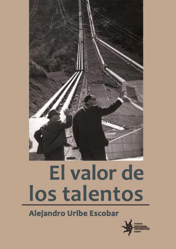 El valor de los talentos