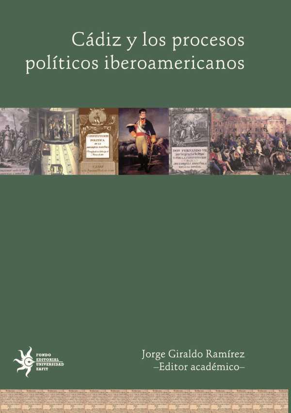 Cádiz y los procesos políticos iberoamericanos