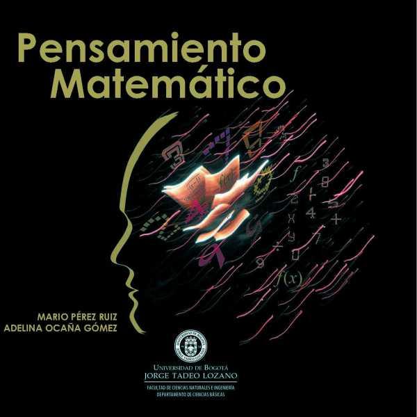 Pensamiento Matemático