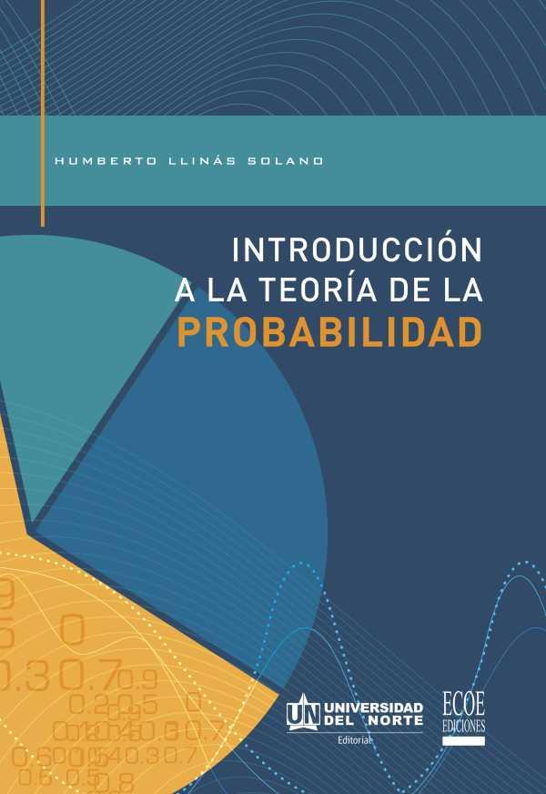 Introducción a la teoría de la probabilidad