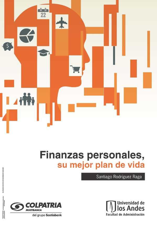 Finanzas personales, su mejor plan de vida