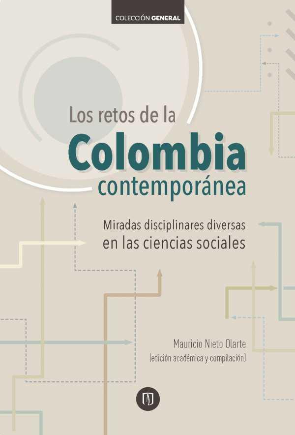 Los retos de la Colombia contempor