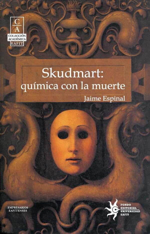 Skudmart: química con la muerte