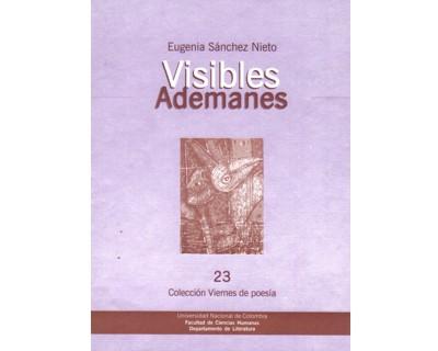 Visibles Ademanes