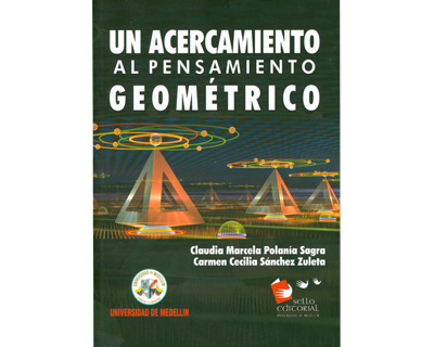 Un acercamiento al pensamiento geométrico