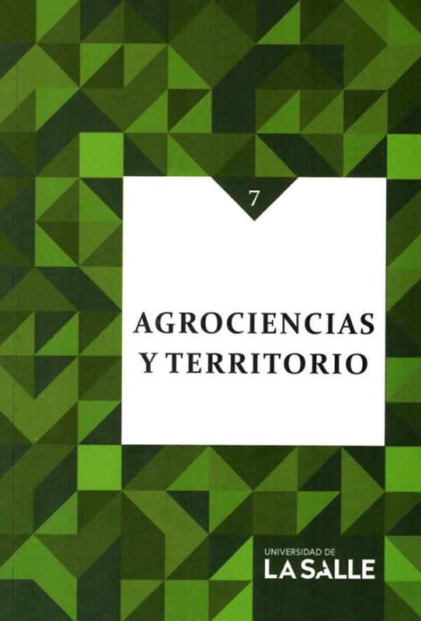 Agrociencias y territorio