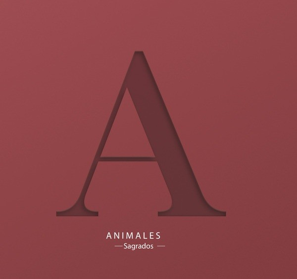 Animales sagrados