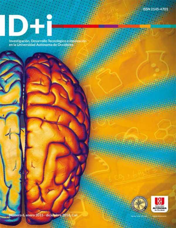 Boletín ID i Interactivo No.6