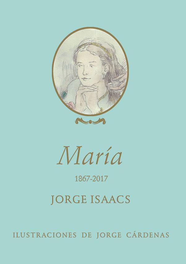 María 1867-2017