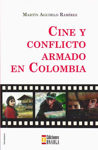 Cine y conflicto armado en Colombia