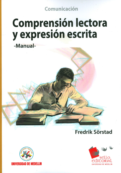 Comprensión lectora y expresión escrita