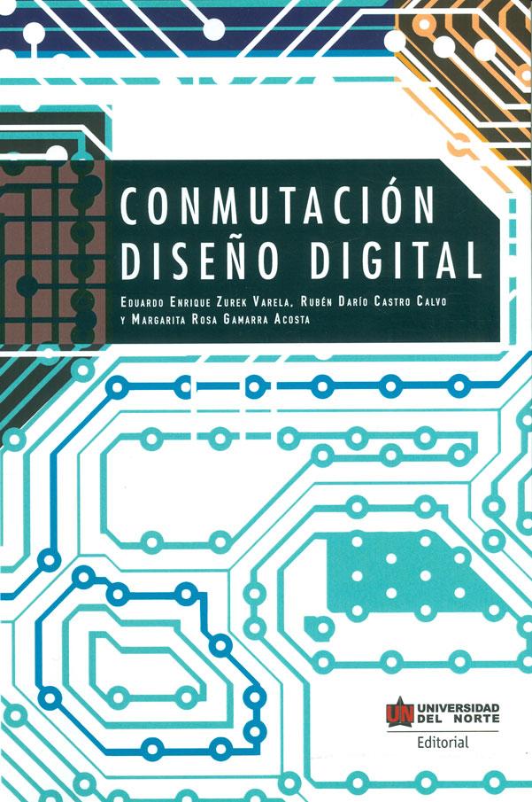 Conmutación diseño digital