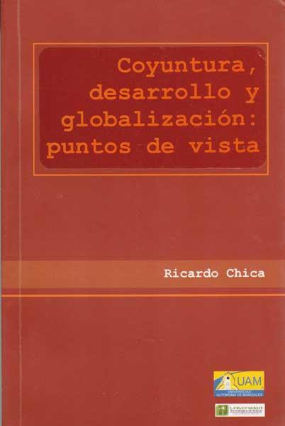 Coyuntura, desarrollo y globalización: puntos de vista