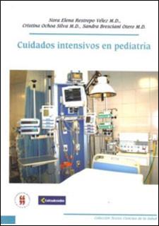Cuidados intensivos en pediatría