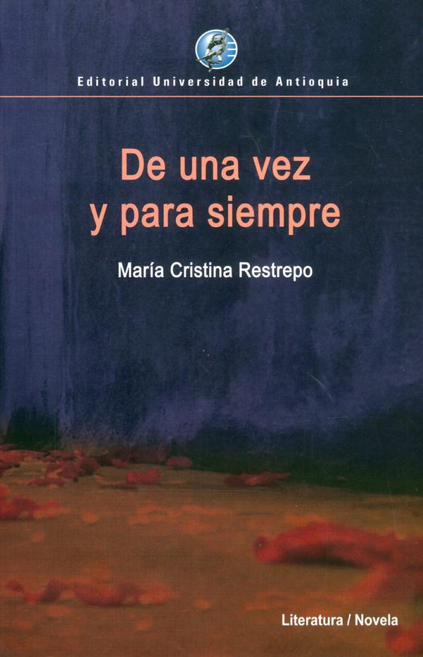 De una vez y para siempre.  2ª  Edición