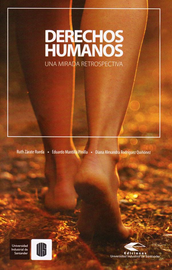 Derechos humanos: una mirada retrospectiva
