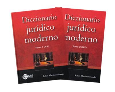 libro yo viaje a ganimedes pdf free