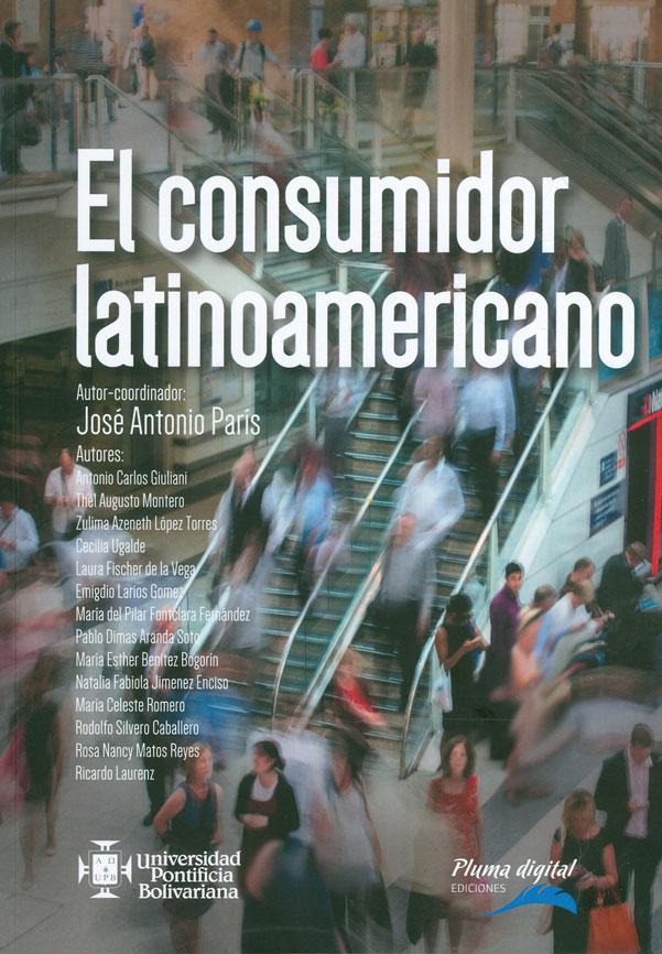 El consumidor latinoamericano