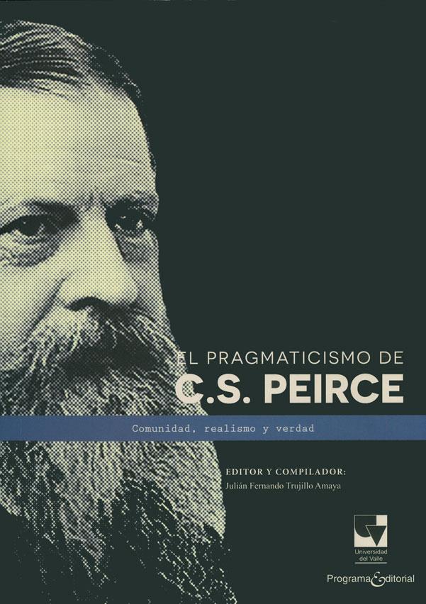 El pragmaticismo de C.S Peirce