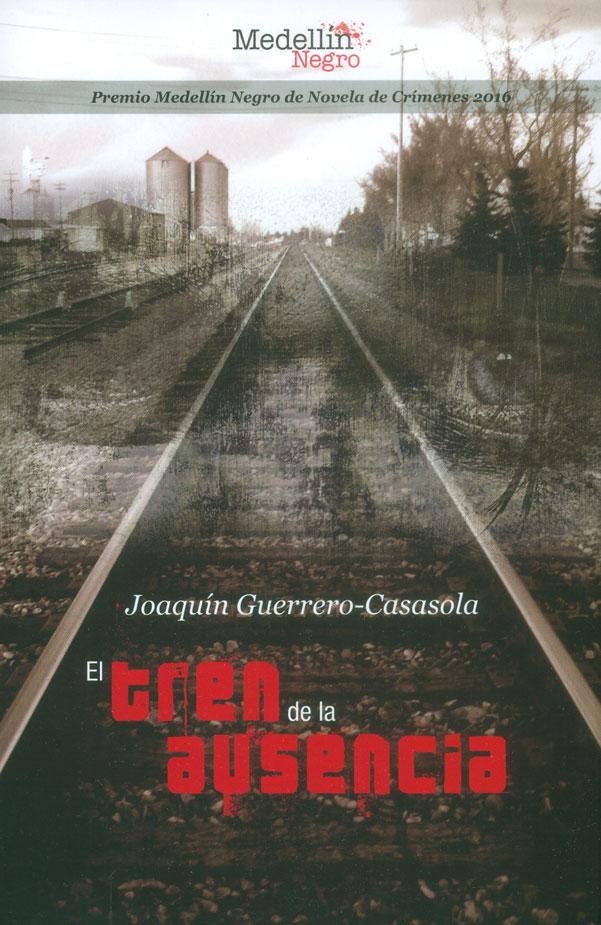 El tren de la ausencia
