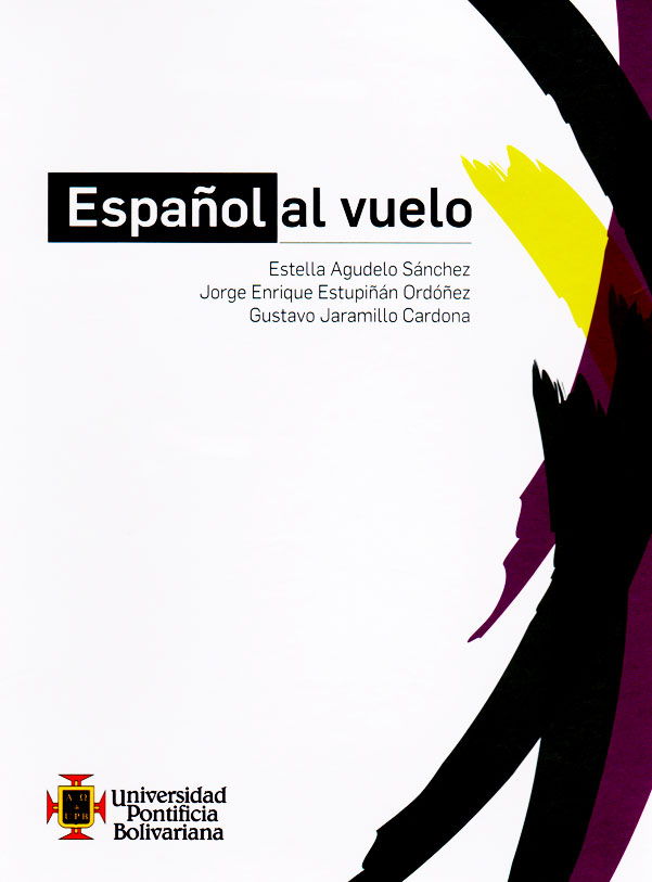 Español al vuelo