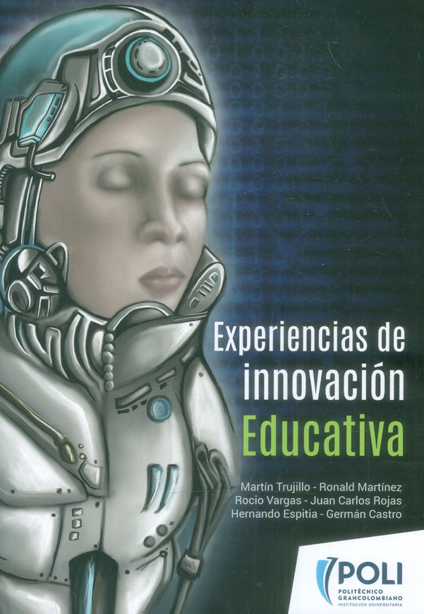Experiencias de innovación educativa