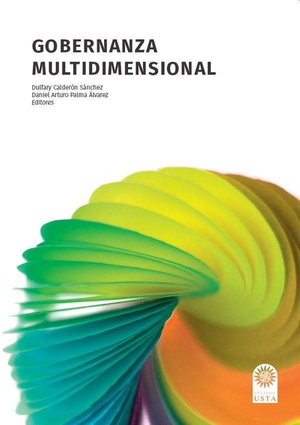 Gobernanza Multidimensional