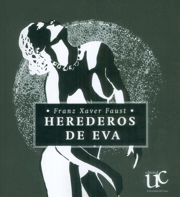 Herederos de Eva