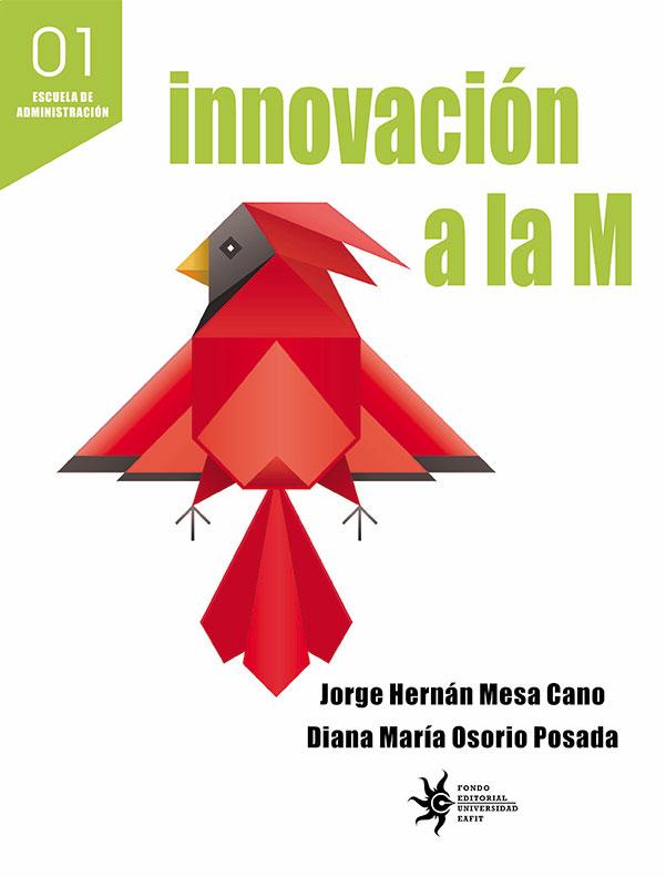 Innovaciòn a la M