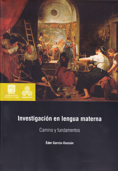 Investigación en lengua materna