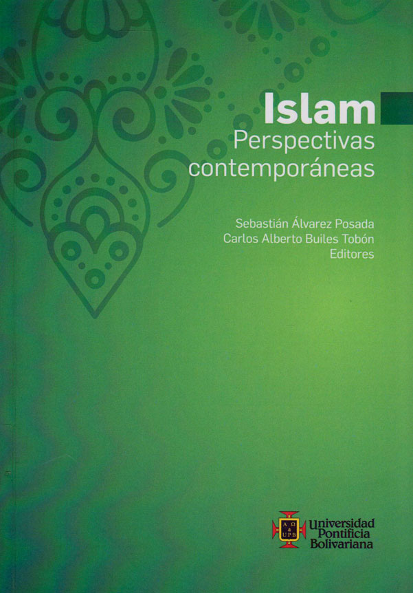Islam Perspectivas Contemporáneas