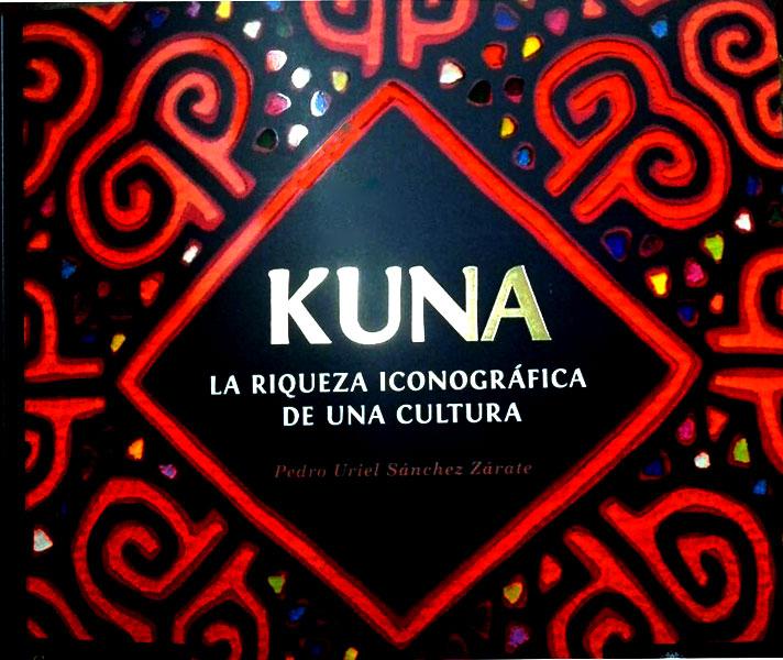 Kuna: La riqueza iconográfica de una cultura