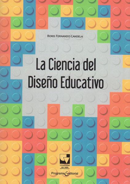 La ciencia del diseño educativo