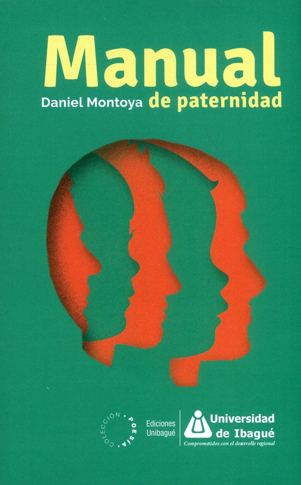Manual de paternidad