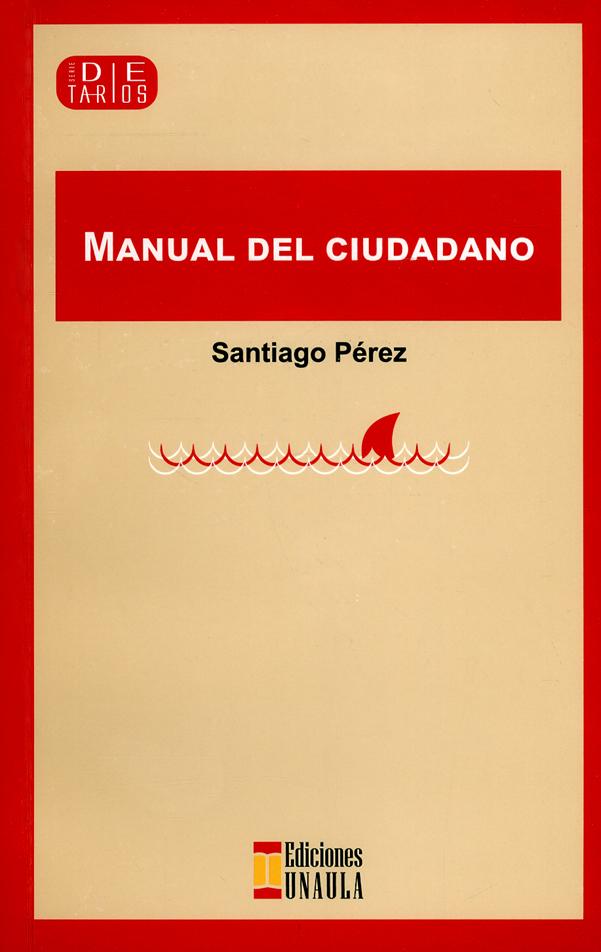Manual del ciudadano