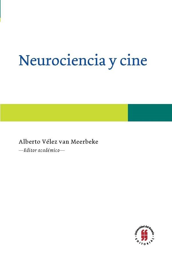 Neurociencia y Cine
