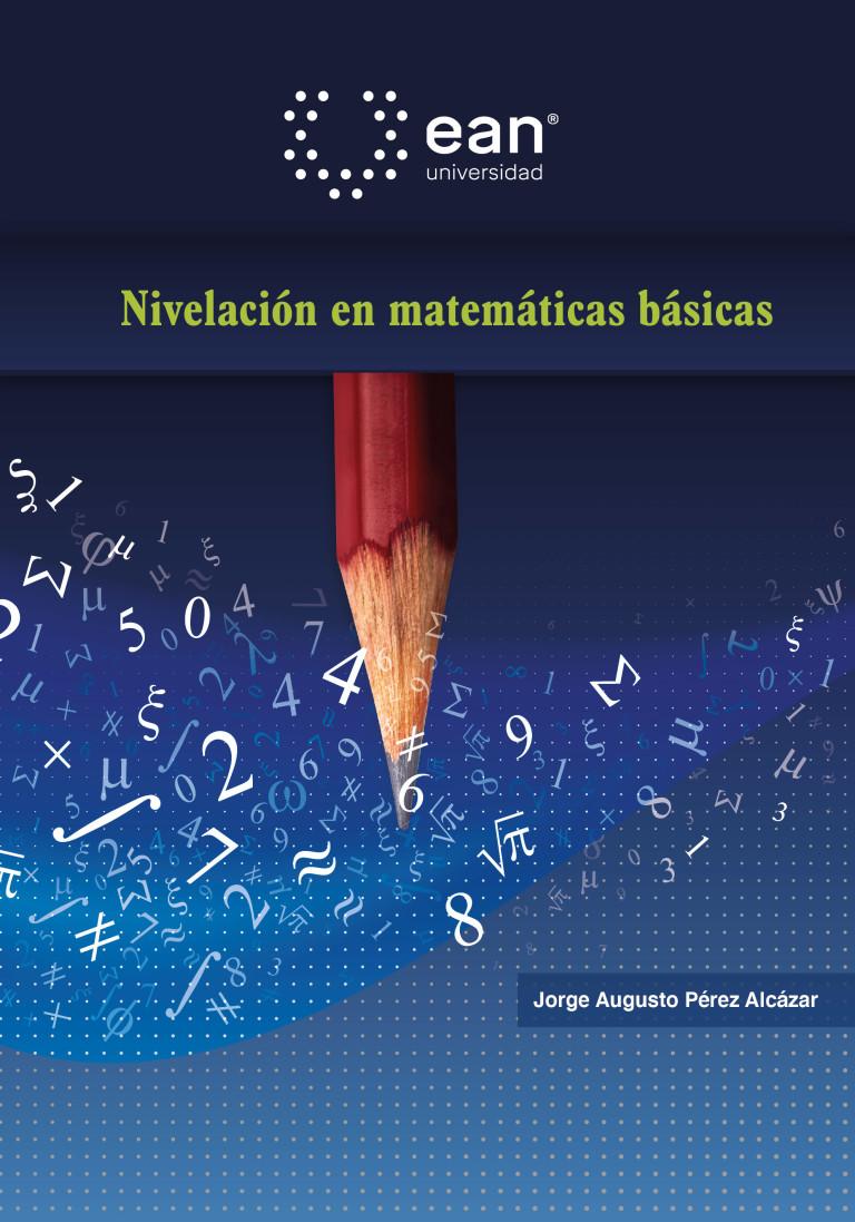 Nivelación en matemáticas básicas