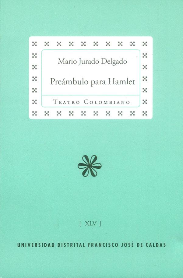 Preámbulo para Hamlet