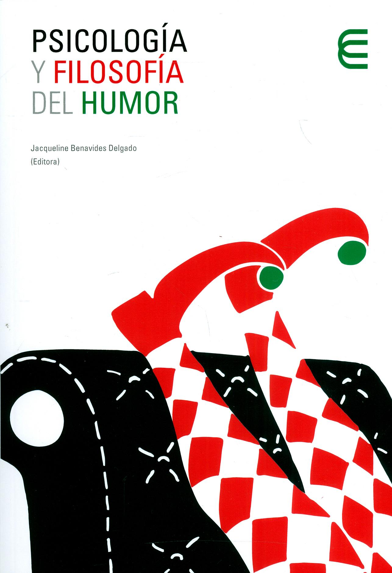Psicología y filosofía del humor